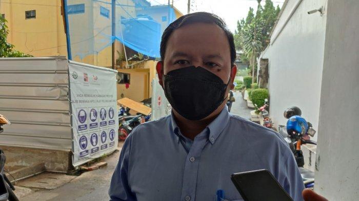 Pemkot Bogor Ajukan Lahan Hibah untuk Pusat Pemerintahan, DJKN Tegaskan Tak Bisa Dialihfungsi