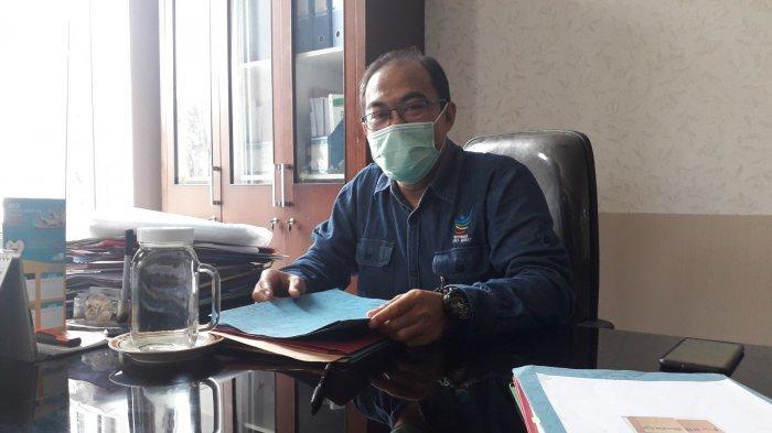 Dinkes Kabupaten Bogor: Angka Kehamilan 4 Bulan Terakhir Tidak Dipengaruhi Oleh Pandemi Corona