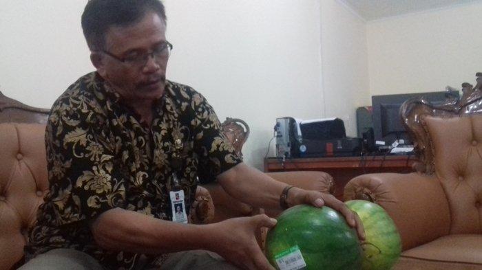 Cafe Dekat Gor Pajajaran Jual Minuman Alkohol, Disperindag Kota Bogor Akan Cek Izin Lingkungan