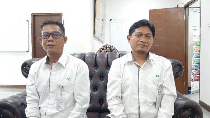 BPJS Ketenagakerjaan Bogor Kenalkan Program Return To Work