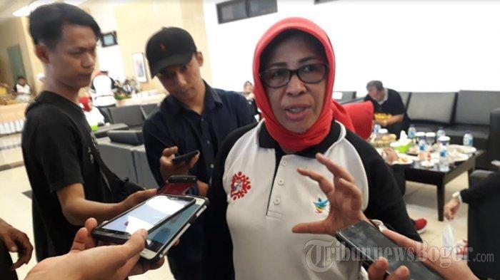Jangkau Wilayah Terpencil, Dinas Kesehatan Kabupaten Bogor Siapkan 20 Motor Trail
