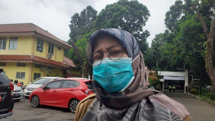 Lokasi Penyuntikan Vaksin Covid-19 di Kota Bogor Tersebar di 64 Titik, Ini Rinciannya