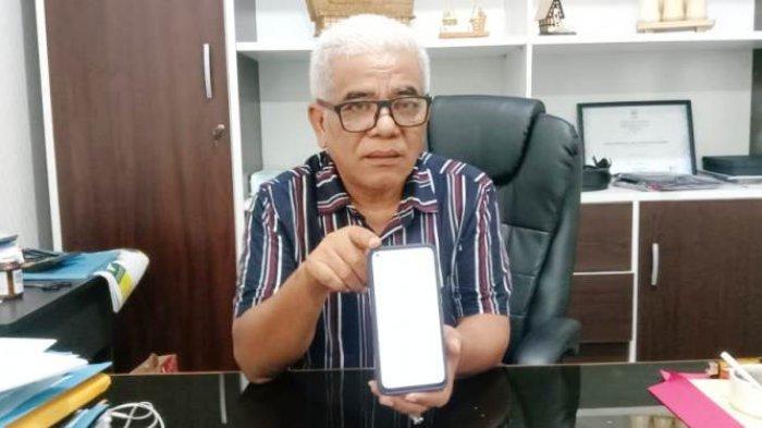 Tingkatkan Daya Saing untuk Tembus Pasar Global, Diskop UMKM Kota Bogor Luncurkan Aplikasi