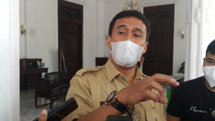 PPDB di Kota Bogor Akan Dibuka, Ini Perbedaan Sistem Zonasi Yang Dulu dan Sekarang