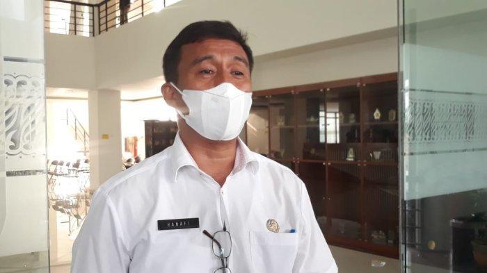 Tak Mau Buru-buru PTM, Disdik Kota Bogor Akan Lakukan Simulasi Ulang