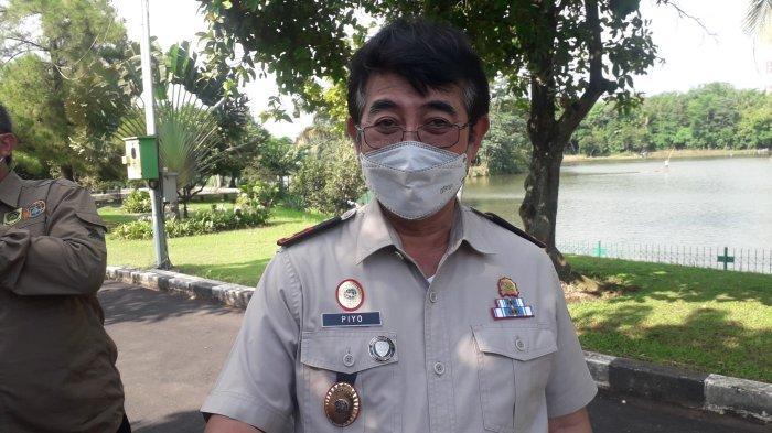 BPN Kabupaten Bogor Segera Fasilitasi Permintaan Tim Kuasa Hukum Rocky Gerung