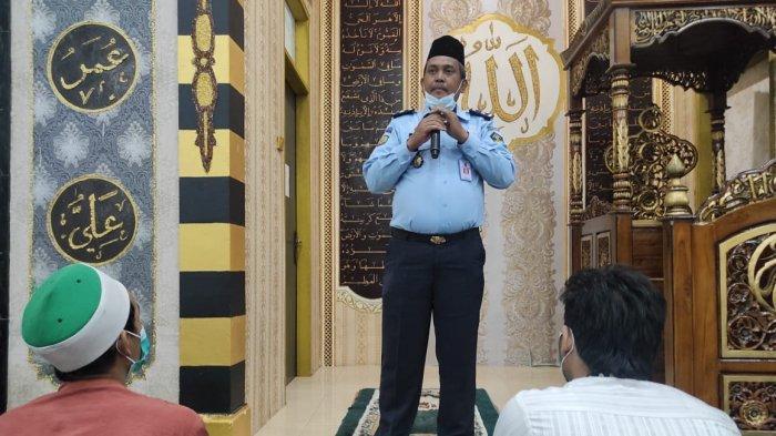 Cerita Masa Kecil Tan Malaka saat Ramadan, Ternyata Suka Bermain Ini : Kenangan Tak Terlupakan