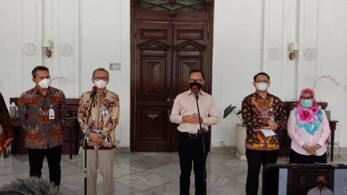 BI Siap Dukung Percepatam Digitalisasi Ekonomi Di Kota Bogor
