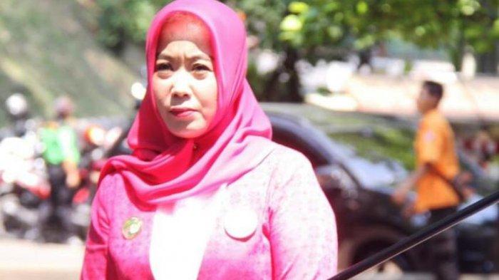 Maraknya Aksi Tauran Di Bogor, Ketua Bogor Womans Club Sebut Pentingnya Peran Keluarga