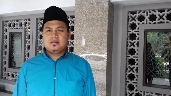Tanya Pak Ustaz : Berbagai Hal yang Bisa Membatalkan Puasa