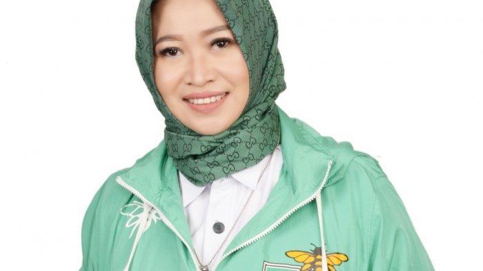 Ketua DPC PKB Kota Bogor Ungkap Kenangan Masa Kecil, Sering Main Kembang Api Saat Ramadhan