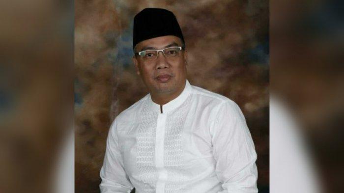 Setia Kepada Cak Imin saat PKB Digoyang Isu MLB, DPC Kabupaten Bogor : Kami Akan Hadapi Kelompok Itu