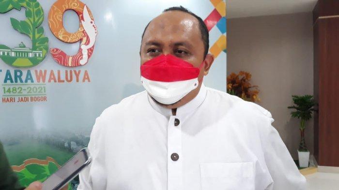 Wacana Punya Trem, DPRD Minta Pemkot Bogor Terbuka ke Publik