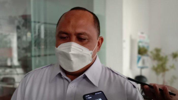 Pengendara Motor di Bogor Tewas Tertimpa Dahan, DPRD Minta Disperumkim Libatkan Ahli Pohon