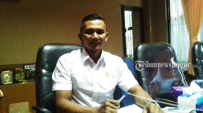 DPRD Kota Bogor Tetapkan 3 Pansus untuk Bahas 3 Raperda