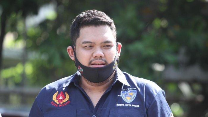 Menatap Porda Jabar 2020, IMI Kota Bogor Cari Talenta di Dunia Balap