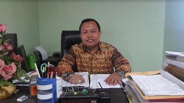 Pasca Cuti Lebaran, Alat Bukti di KPU Kota Bogor Hampir Rampung