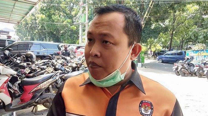 Wacana Pilkada Serentak, Begini Penjelasan KPUD Kota Bogor