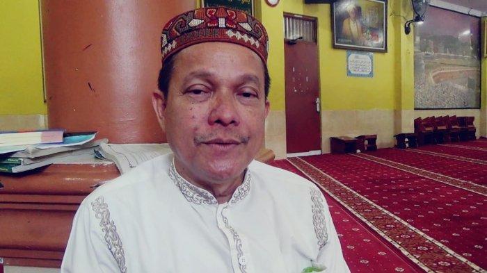 Ketua MUI Kota Bogor Ajak Umat Muslim Sambut Gembira Datangnya Bulan Suci Ramadhan