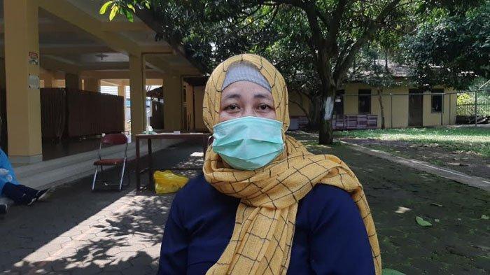 Suasana Mencekam, Puluhan Orang di Perumahan Pura Tajurhalang Bogor Terpapar Covid-19