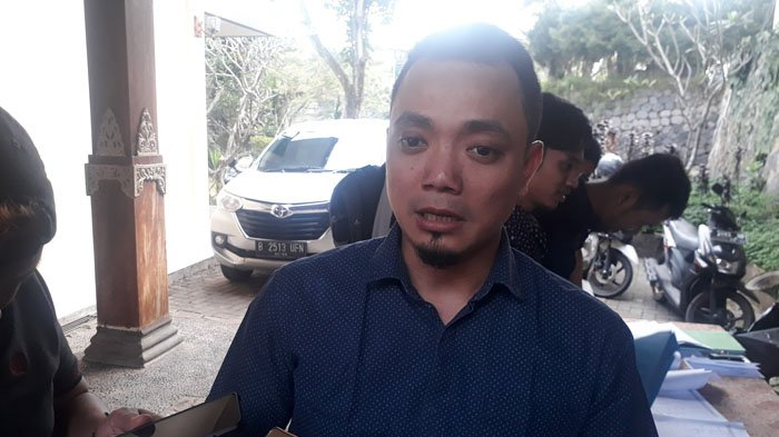 Beri Keterangan di Sidang MK, Ketua Panwaslu Akui Ada Pelanggaran di Pilkada Kabupaten Bogor