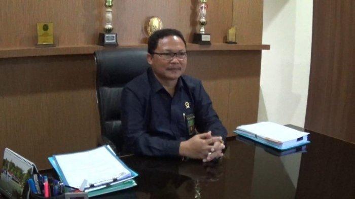 Ketua PN Cibinong dan 3 Hakimnya Dicopot, Pimpinan Baru Sebut Bakal Lakukan Pembinaan Rutin