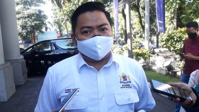 Hari ke-10 PPKM Darurat, 60 Persen Hotel di Bogor Merumahkan Pegawainya