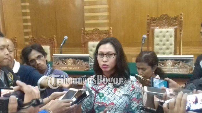 Pengadilan Negeri Kota Bogor Kenalkan Sidang Digital, Bisa Sidang Jarak Jauh?