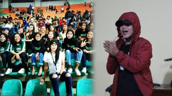 Jelang Liga 1 2020 Bergulir, Ini Harapan PAS 1973 untuk Persikabo Bogor