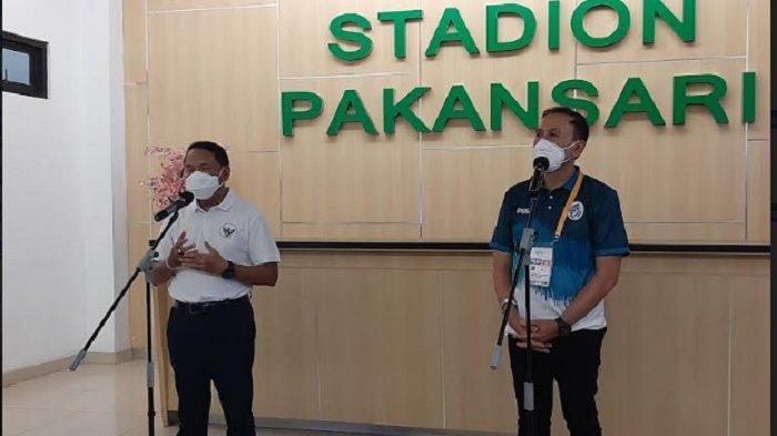 Ketua Umum PSSI Blacklist 2 Pemain Timnas Indonesia: Kariernya Selesai