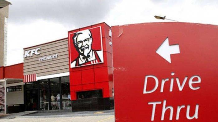Promo KFC 21-30 September 2020, 5 Ayam dan 3 nasi mulai Rp 68.182