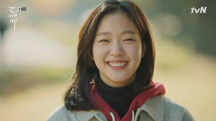 Daftar Drama Korea Tayang Juli 2021: Ada Drakor Barunya Kim Go Eun Setelah Goblin