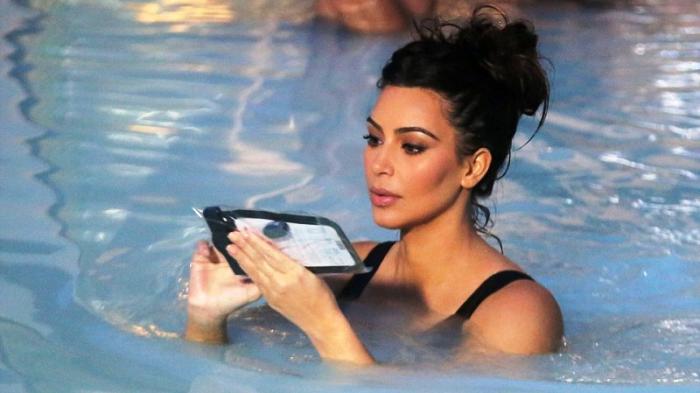 kim-kardashian-1_20160428_124700.jpg