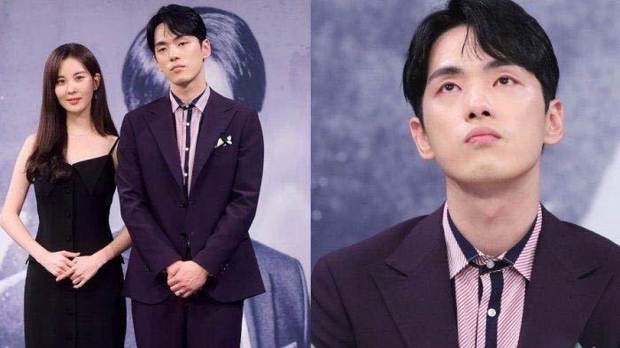 Kim Jung Hyun Akhirnya Buka Suara, Tulis Surat Permintaan Maaf Singgung Nama Seohyun