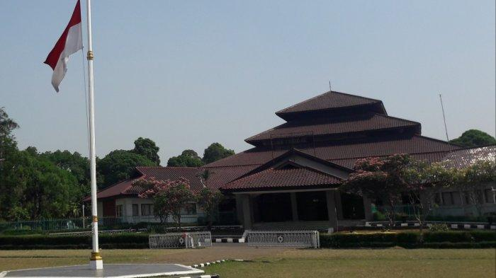 Imbas Pandemi Covid-19, Realisasi Pendapatan Daerah Kabupaten Bogor Jadi Lambat
