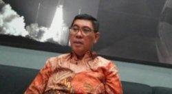 Ini Alasan Roy Maningkas Mundur dari Komisaris Krakatau Steel