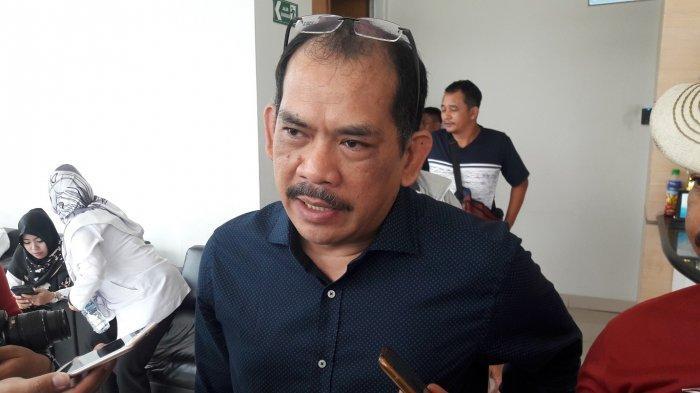 Ridwan Kamil Belum Tengok Korban Longsor Bogor, Anggota DPRD Jabar Cium Aroma Politik