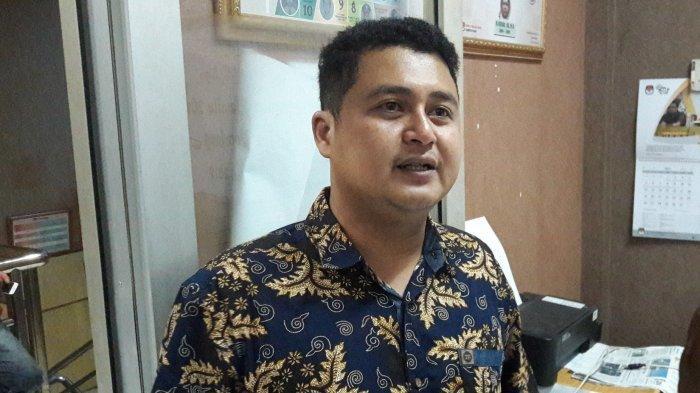 KPU Kabupaten Bogor : Kami Siap Menerima Pendaftaran Partai Ummat