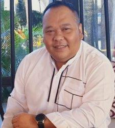 Anggota Exco PSSI Asprov Jawa Barat Berharap Kompetisi Liga 1 dan 2 2020 Tetap Bergulir