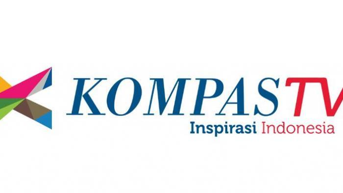 Lowongan Kerja di Kompas TV untuk Fresh Graduate, Buka Banyak Posisi Termasuk News Reporter