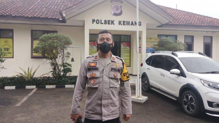 Polisi di Bogor Tingkatkan Pengamanan Pasca Terjadi Ledakan Bom di Gereja di Makassar