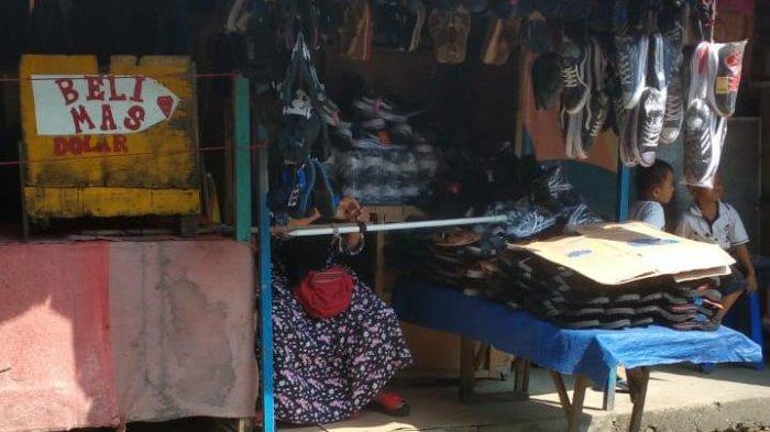 Hampir Sebulan Ditelusuri, Begini Kondisi Gorong-gorong yang Ada Bangunan Belanda di Bogor