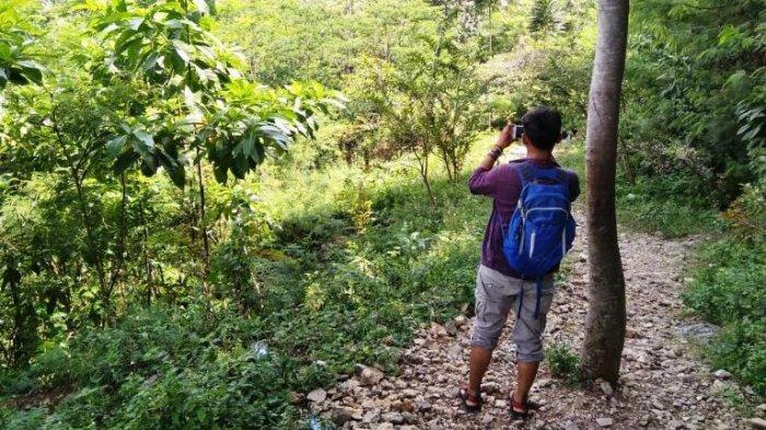 6 Hal yang Bisa Dilakukan Jika Tersesat Saat Naik Gunung