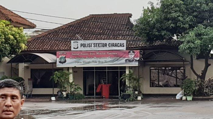 Polisi Sebut Tahanan yang Dipindahkan ke Polda Metro Bukan Pelaku Pengeroyokan TNI