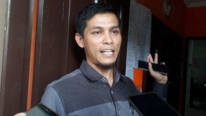 Dituding Tak Netral di Pilkada 2018, Panwaslu Kabupaten Bogor Bantah Biarkan Laporan Kecurangan