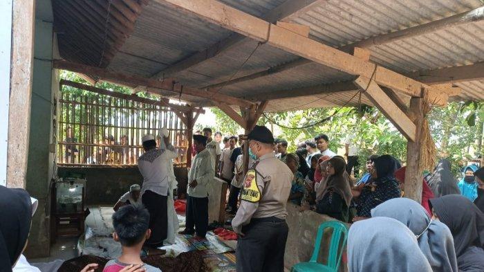 Tawuran Pelajar di Cileungsi, Polisi Tangkap 8 Orang Pelaku