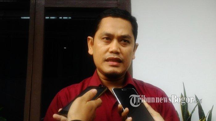 Tangani Kasus Pengasuhan tentang Hak Dasar Anak, KPAID Kota Bogor Lakukan Pemetaan Cari Solusi