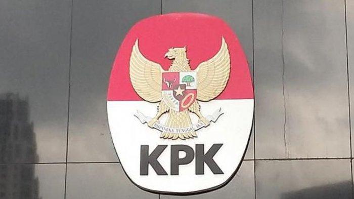 Bambang Soesatyo Akan Cek Siapa Anggota DPR yang Terjaring OTT KPK