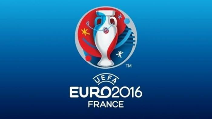 Spanyol Lolos ke Piala Eropa 2016 Perancis Usai Menang 1-0 Lawan Ukraina