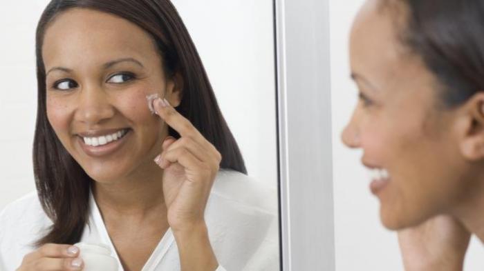 Bukan Penyakit Kutukan, Ini Ciri-ciri Vitiligo, Waspada Jika Warna Kulit Berubah dan Penuh Bercak